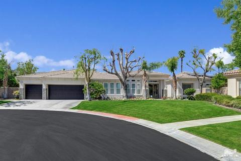 La Terraza Rancho Mirage Ca Recently Sold Homes 10 Sold