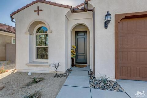 62 Syrah, Rancho Mirage, CA 92270