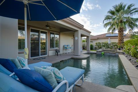 La Terraza Rancho Mirage Real Estate Homes For Sale In La