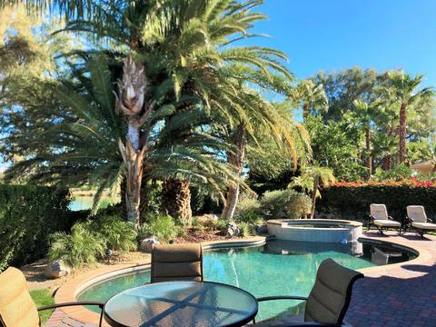 53 Vista Encantada Rancho Mirage Ca 92270