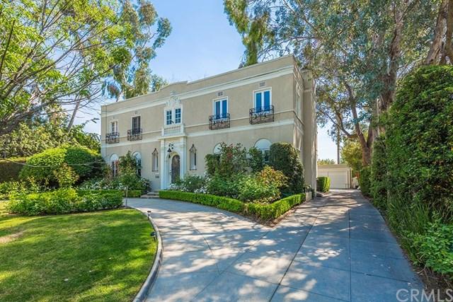 588 E Glenarm Street, Pasadena, CA 91106