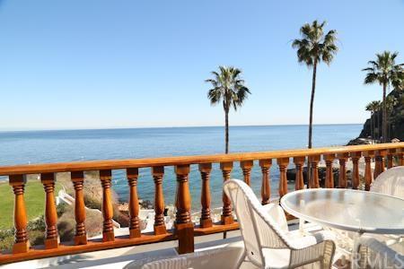 85 Playa Azul, Avalon, CA 90704