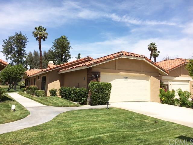 408 S Sierra Madre, Palm Desert, CA 92260