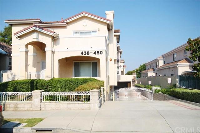448 Sefton Ave, Monterey Park, CA 91755