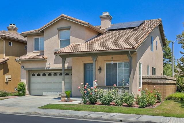 2966 Spruce Court, Arcadia, CA 91006