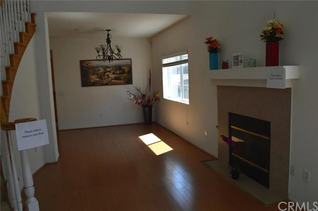 260 S Arroyo Drive #B, San Gabriel, CA 91776