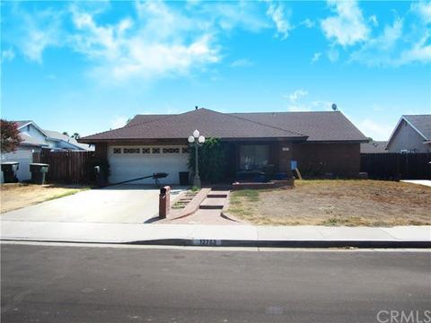 12763 Gun Ave, Chino, CA 91710