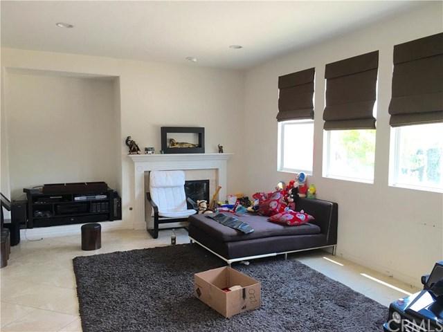 800 E Griffith Street, Azusa, CA 91702