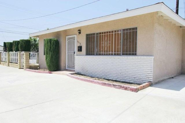 3316 Walnut Grove Ave, Rosemead, CA 91770