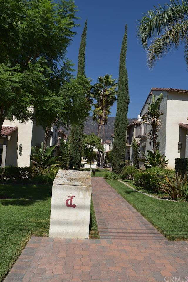 1108 Trails Lane, Duarte, CA 91010