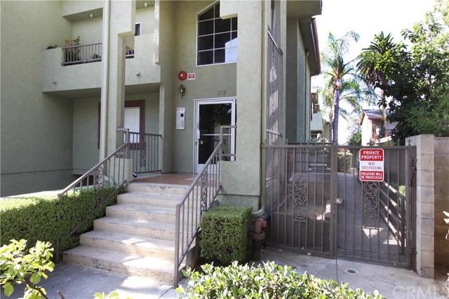 372 E Ashtabula Street #104, Pasadena, CA 91104