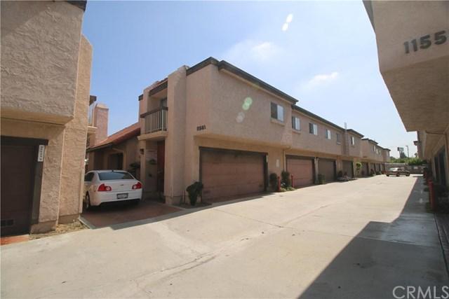 11561 Lower Azusa Rd #B, El Monte, CA 91732