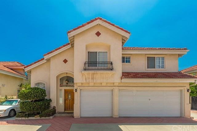 611 E Newmark Ave #B, Monterey Park, CA 91755
