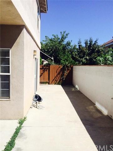 2831 Allgeyer Avenue, El Monte, CA 91732