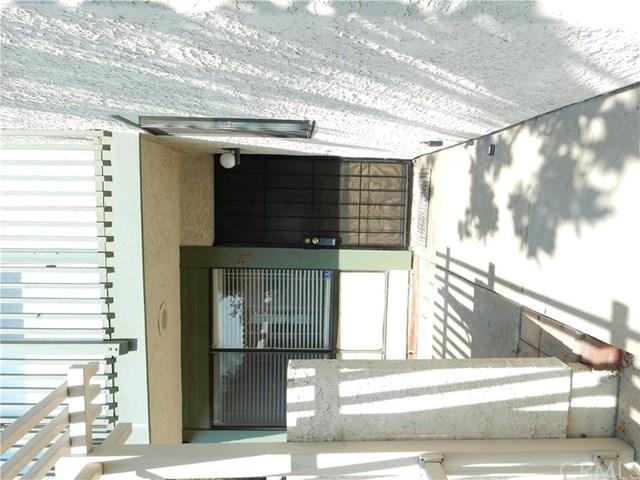 20821 E Calora Street #E1, Covina, CA 91724