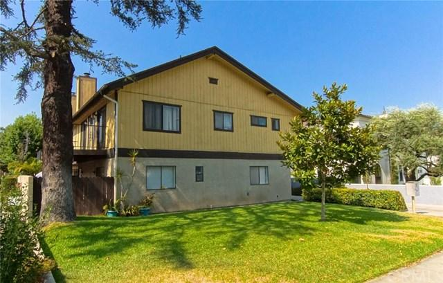 835 Arcadia Ave #4, Arcadia, CA 91007