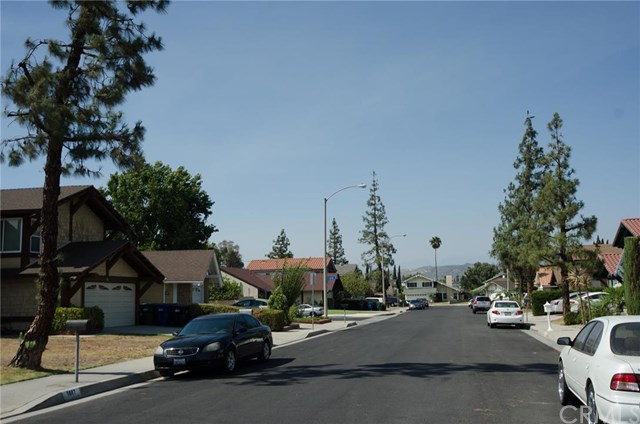 1450 Greenport Avenue, Rowland Heights, CA 91748