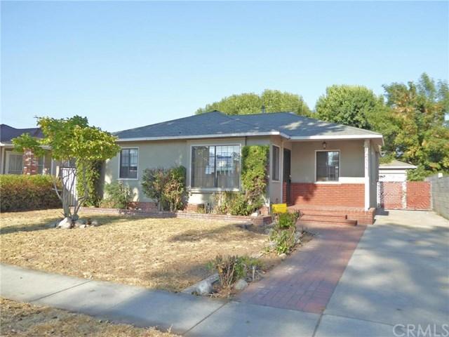 2818 Mayflower Ave, Arcadia, CA 91006