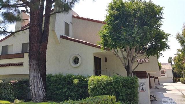 1156 Arcadia Ave #1, Arcadia, CA 91007