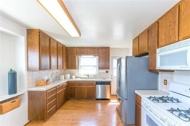 1138 Maxfield St, Torrance, CA 90502