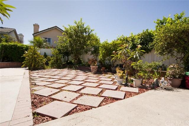 9273 Pitkin Street, Rosemead, CA 91770