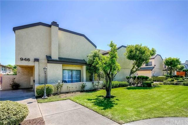 1000 Fairview Ave #10, Arcadia, CA 91007
