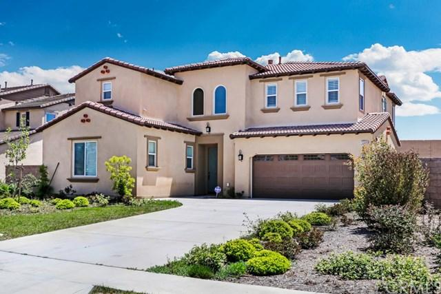 13229 Lima Dr, Rancho Cucamonga, CA 91739