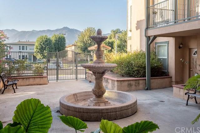 1128 W Duarte Rd #C, Arcadia, CA 91007