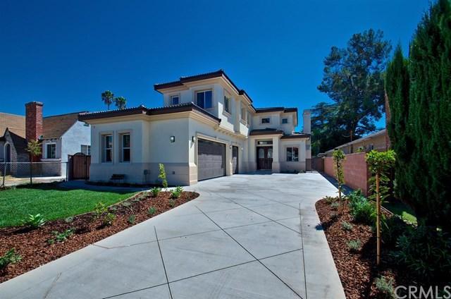 1024 Walnut St, San Gabriel, CA 91776