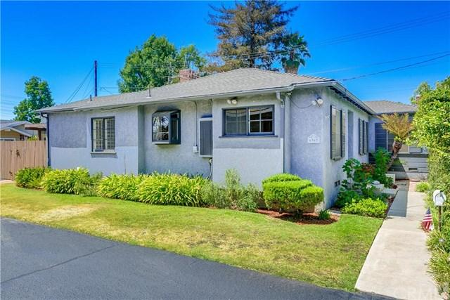 6367 N Muscatel Ave, San Gabriel, CA 91775
