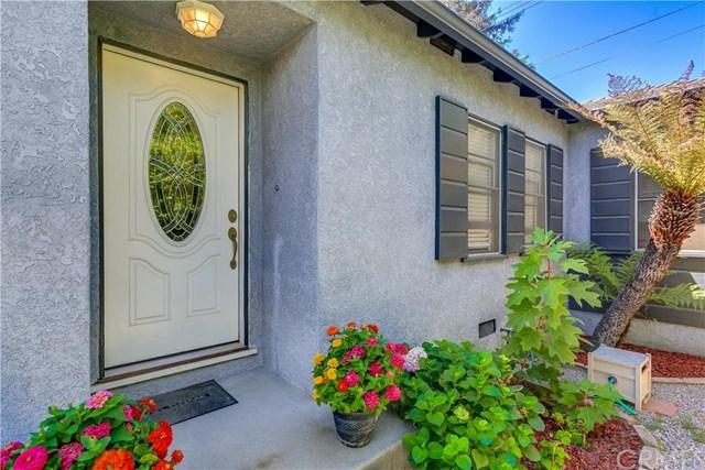 6367 N Muscatel Avenue, San Gabriel, CA 91775