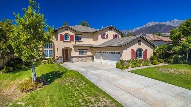 5536 San Carlos Ct, Rancho Cucamonga, CA 91739