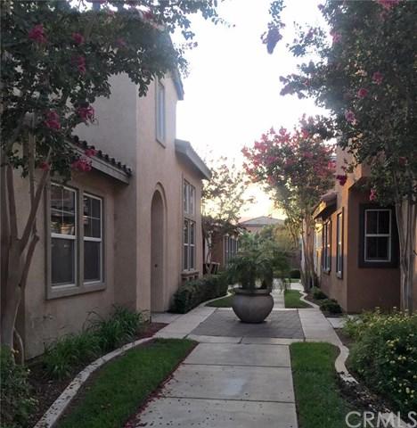 4507 Bluet Court, Riverside, CA 92501