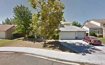 14369 Horizon Ln, Victorville, CA 92392