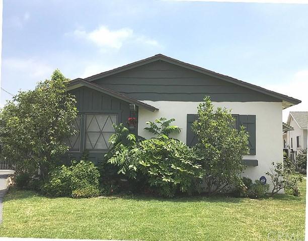 5600 Heleo Ave, Temple City, CA 91780