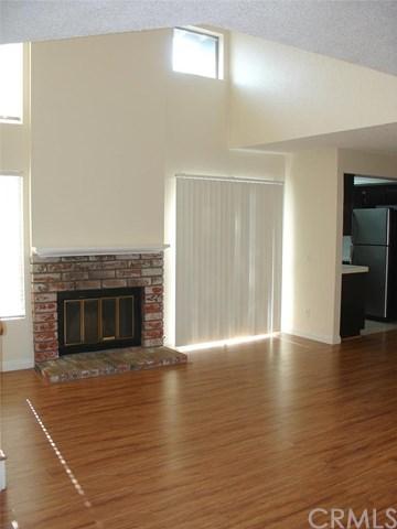1402 Millcreek, West Covina, CA 91791