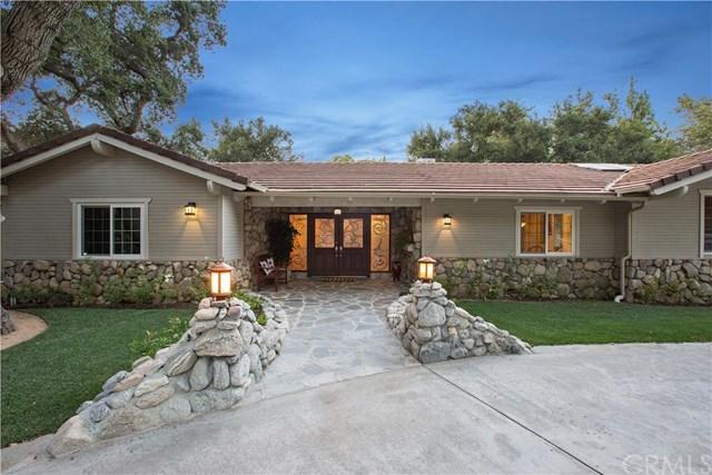 193 Bell Canyon Rd, Bell Canyon, CA 91307