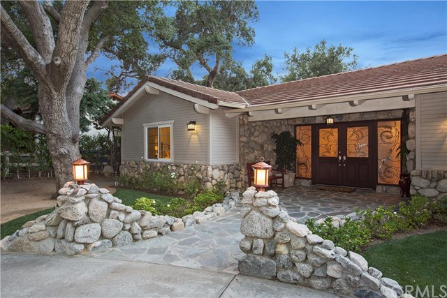 193 Bell Canyon Road, Bell Canyon, CA 91307