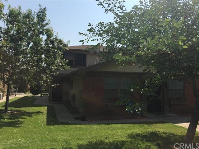 1054 W Calle De Las Estrellas #2, Azusa, CA 91702