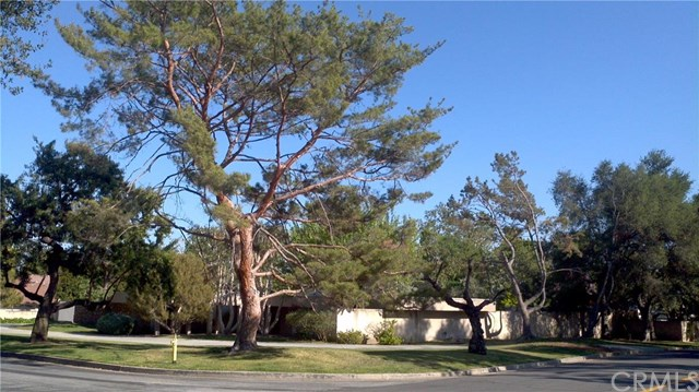 800 Madre Street, Pasadena, CA 91107