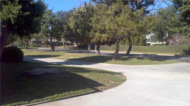 800 Madre St, Pasadena, CA 91107