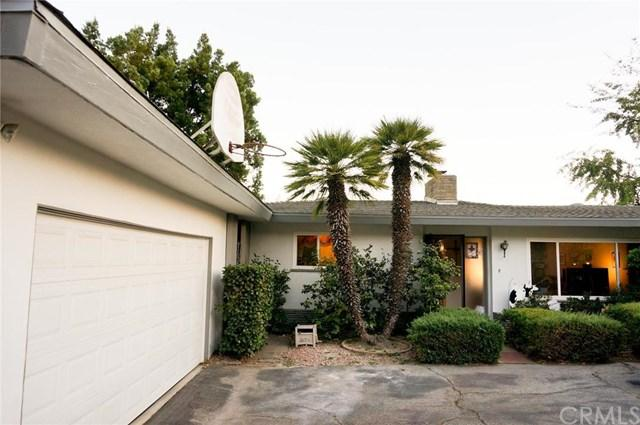 1780 E Loma Alta Dr, Altadena, CA 91001
