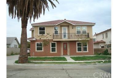 1500 Palm Ave #D, San Gabriel, CA 91776