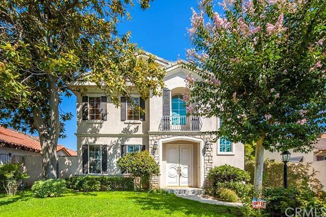 1035 Fairview Ave #A, Arcadia, CA 91007