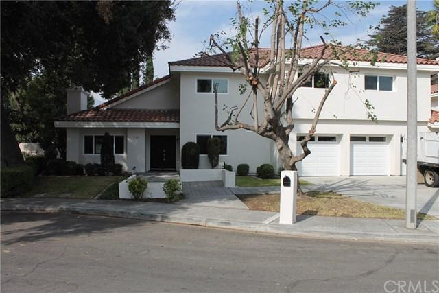 727 Nicholas Ln, Arcadia, CA 91006