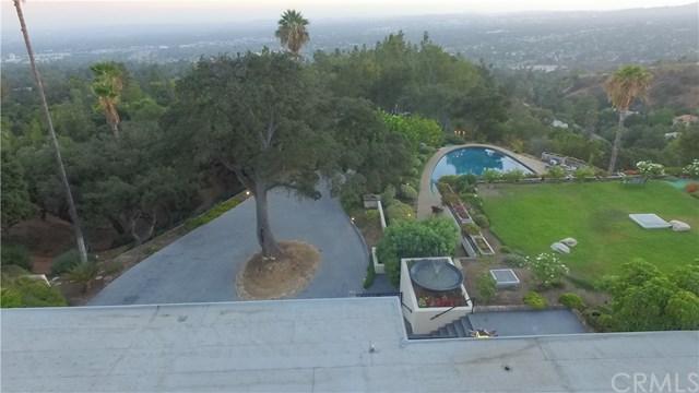 2147 Villa Heights Road, Pasadena, CA 91107