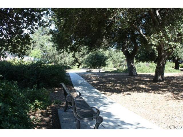 514 Oak Trail Place, Glendora, CA 91741