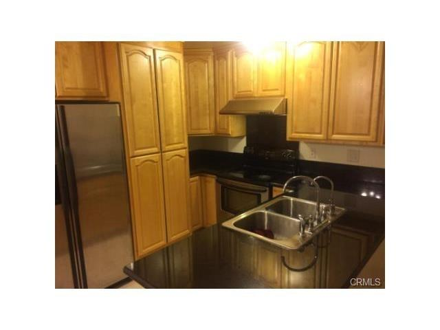 23611 Golden Springs Dr #1-2, Diamond Bar, CA 91765