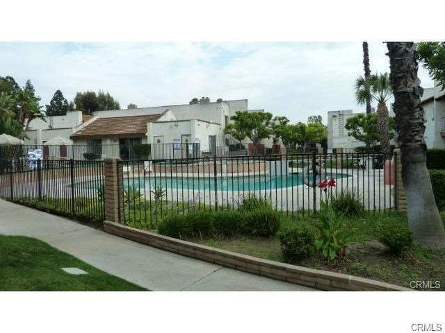 23611 Golden Springs Drive #1-2, Diamond Bar, CA 91765