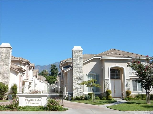 723 Fairview Ave #A, Arcadia, CA 91007